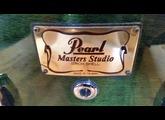 Pearl Masters Studio