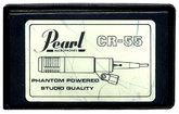 Pearl Microphones CR-55