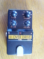 Pearl OD-05 Over Drive