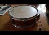 Pearl OH1350 Omar Hakim Signature Snare