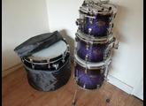 Pearl Reference Fusion 22""
