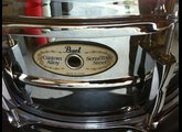 """Pearl SensiTone Steel Snare 14x5.5"""""""