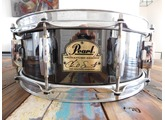 Pearl Signature Chad  Smith
