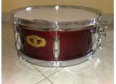 Pearl Vision Maple VML