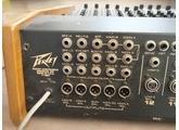 Peavey 1201 Stereo Mixer