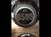 Peavey 6505 412 Slant