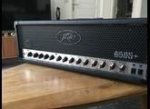 Peavey 6505+ Head