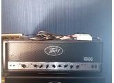 Peavey 6505 Head