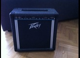 Peavey Audition 110