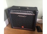 Peavey Bandit 112 II (Made in China) (Discontinued)