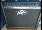 Peavey Bandit 112 II (Made in China) (Discontinued) (90654)