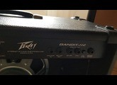 Peavey Bandit 112 II (Made in USA) (Discontinued)