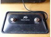 Peavey Bandit 112 (Sheffield Speaker)