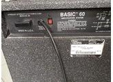 Peavey Basic 60