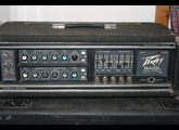 Peavey Bass 400BH