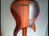 Peavey Cirrus 4 BXP