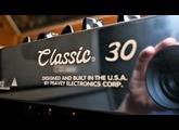 Peavey Classic 30 [1993-2004]