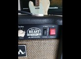 Peavey Classic 30 [2005-2012]