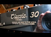 Peavey Classic 30 [2013-Current]