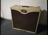 Peavey Classic 50/410 - Tweed