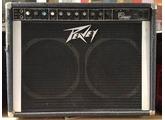 Peavey Classic VTX