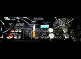 Peavey CS 1000