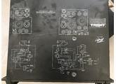 Peavey CS 800S (69965)