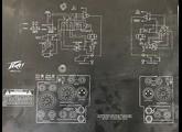 Peavey CS 800S (8107)