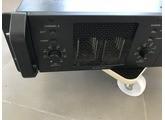 Peavey CS 800S (29301)