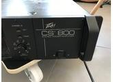 Peavey CS 800S (21935)