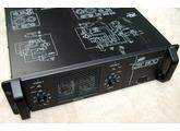 Peavey CS 800S