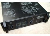 Peavey CS 800X