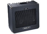 Peavey Delta Blues 210 [2005-2012]