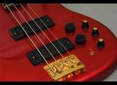 Peavey Dyna Bass I