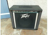 Peavey Express 112 Old