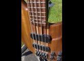 Peavey Grind Bass 5 - NTB