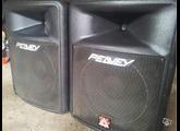 Peavey Impulse 200