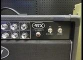 Peavey JSX 212 Combo