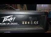 Peavey KB/A 300