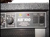 Peavey KB100