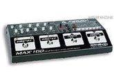 Peavey MAX 100