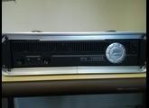 Peavey PV 1500