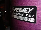 Peavey Radial Pro 751