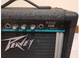Peavey Rage 108
