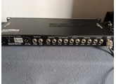 Peavey Rock Master Tube Preamp