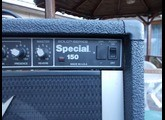 Peavey Special 150