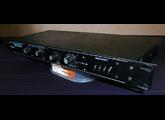 Peavey Spectrum Bass