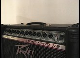 Peavey Studio Pro 112 II (Discontinued)