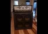 Peavey Supreme XL Head