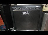 Peavey TNT 115 S